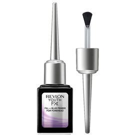Revlon Youth FX Fill and Blur Primer for Forehead