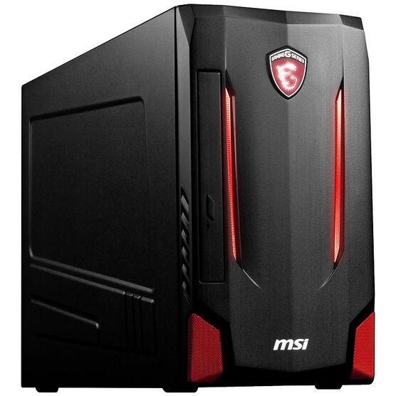 MSI Nightblade MI-032CA Computer