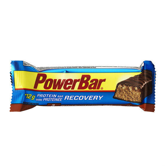 PowerBar Recovery Bar - 56g