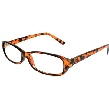 Foster Grant Gail Reading Glasses - 3.25