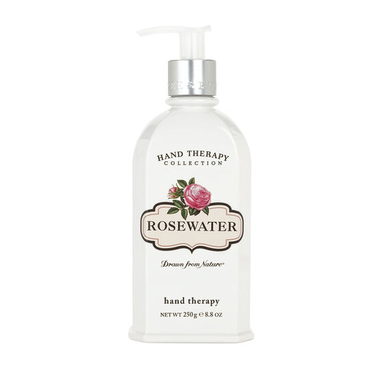 Crabtree & Evelyn Rosewater Hand Therapy - 250g