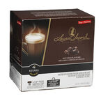 K-Cup Laura Secord Hot Chocolate Pods - 16's