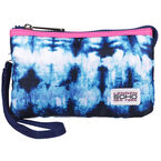 London Soho New York Wristlet -Tie Die Wristlet - 65E5247YJ