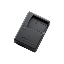 Nikon MH-65 Battery Charger - 25782