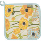 Kitchen Style Potholder
