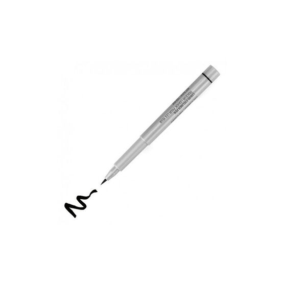Marcelle Liquid Eyeliner Pen - Very Black