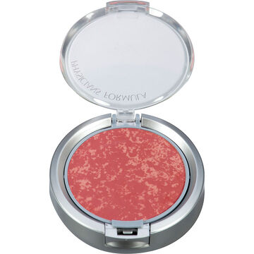 Physicians Formula Mineral Wear Talc-Free Mineral Blush - Rosy Glow