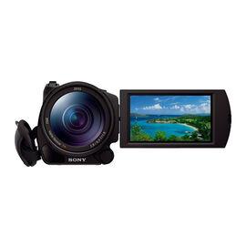 Sony CX900B Camcorder - Black - HDRCX900B