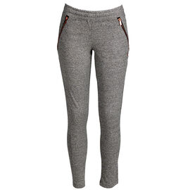 Volcano Fleece Pants - Dark Grey - Assorted
