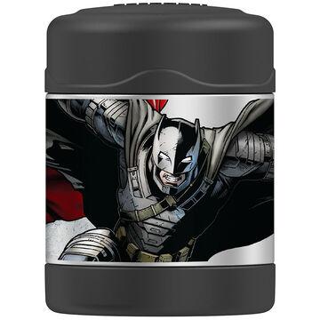 Thermos Food Jar - Batman Superman - 290ml