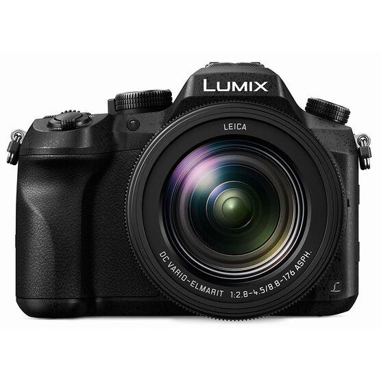 Panasonic LUMIX FZ2500  - Black - DMCFZ2500K