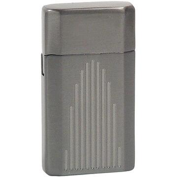 Ronson Jet Lite Lighter