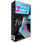 K Tape ForMe Ankle - 4's