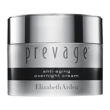 Elizabeth Arden PREVAGE Anti-aging Overnight Cream - 50ml