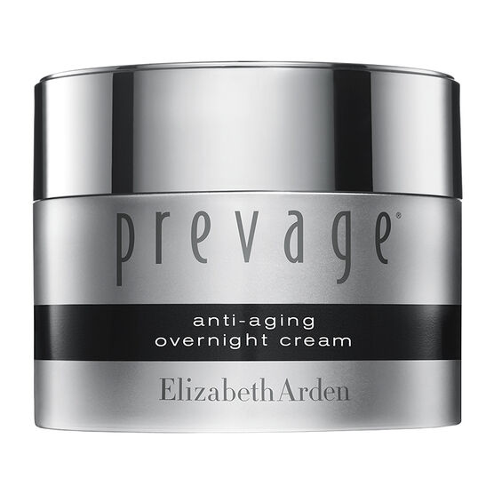 Elizabeth Arden PREVAGE Anti-aging Overnight Cream - 50ml
