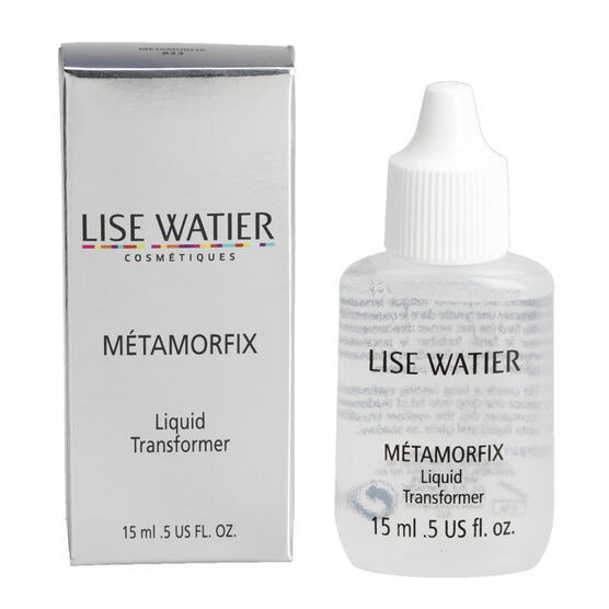 Lise Watier Métamorfix Liquid Transformer - 15ml