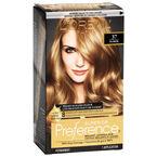 37 Golden Blonde