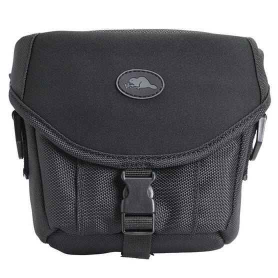 Roots Pro Series Compact System Camera Bag - RPM120