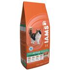 IAMS ProActive Health Adult Hairball Care - 1.41kg