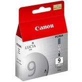 Canon PGI-9 Ink Cartridge - Grey - 1042B002
