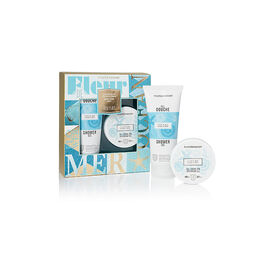 Fruit & Passion Care Duo - Ocean Flower