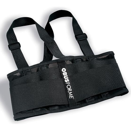 ObusForme Unisex Back Belt - Large/Extra Large