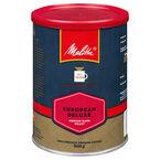 Melitta Roast & Ground Coffee - Deluxe - 300g