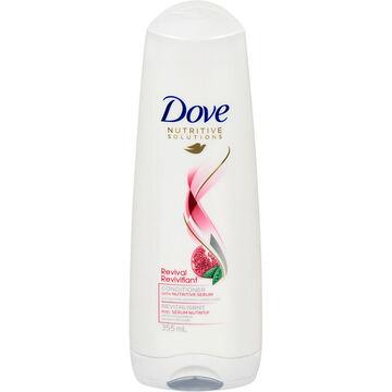 Dove Nutritive Solutions Revival Conditioner - 355ml