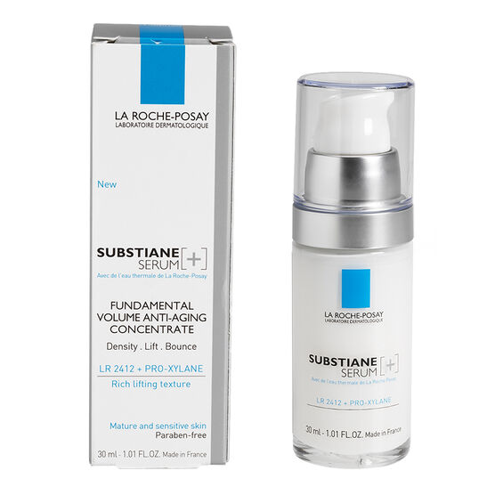 La Roche-Posay Substiane Plus Serum - 30ml