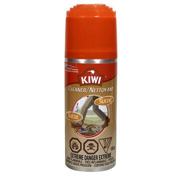 Kiwi Suede & Nubuck Cleaner - 120g