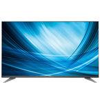 "LG 55"" 4K UHD Smart LED TV with webOS 3.0 - 55UH7500"