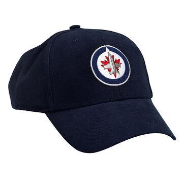 Jets Basic Cap