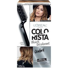 L'Oreal Colorista Bleach - Ombre