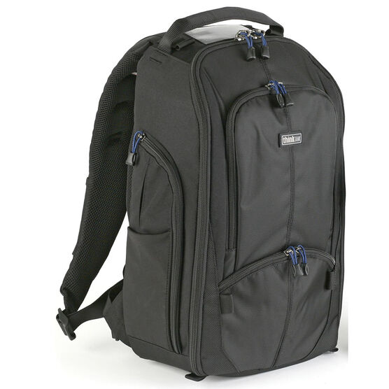 Think Tank StreetWalker Camera Backpack - TTK-4742