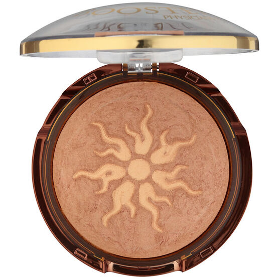 Physicians Formula Baked Bronzer - Light to Medium
