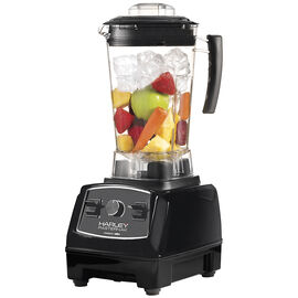 Salton Harley Power Blender - Black - BL1486BLBT