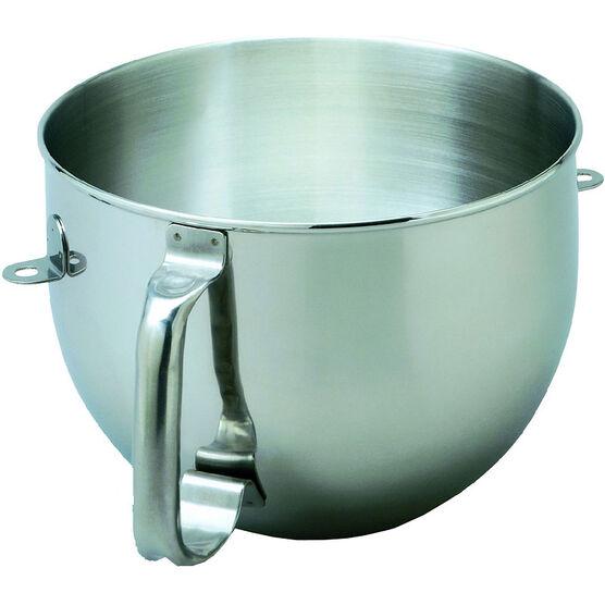 KitchenAid 6qt Mixing Bowl - 4KN2B6PEH