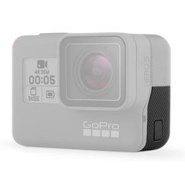 GoPro Hero5 Black Replacement Side Door - GP-AAIOD-001