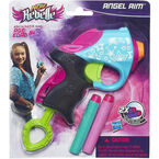 Nerf Rebelle Mini Blaster - Assorted