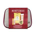 Burt's Bees Travel Essential Set - 5 piece