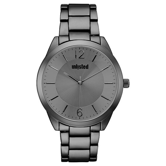 Unlisted by Kenneth Cole Watch - 10030477