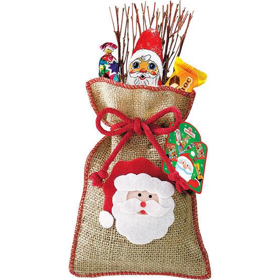 Windel Santa's Sack - 198g