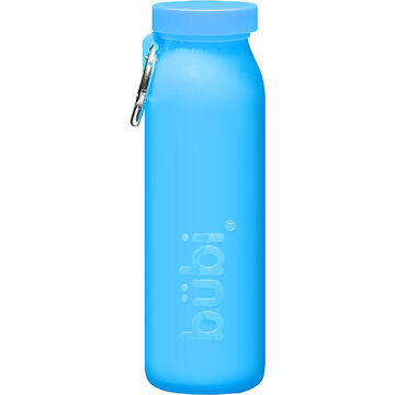 Bübi  Bottle Sports - Assorted - 651mL