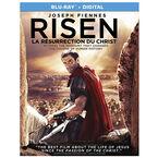 Risen - Blu-ray
