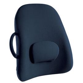 ObusForme Low Back Rest - Navy