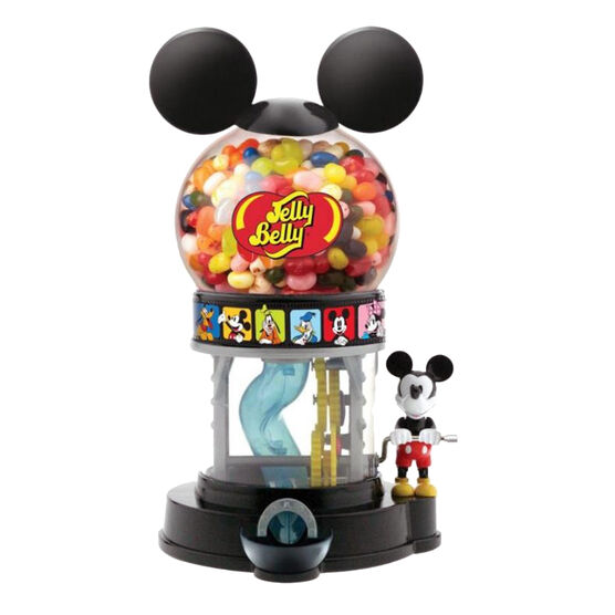 Jelly Belly Dispenser - Mickey Mouse