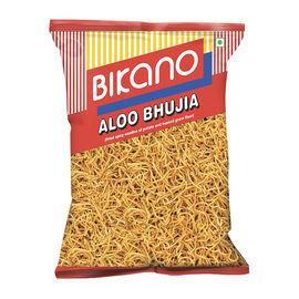 Bikano Aloo Bhujia - 150g