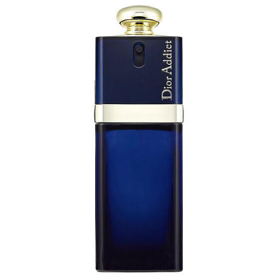 Dior Addict Eau de Parfum Spray - 50ml