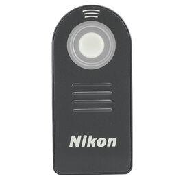 Nikon ML L3 - remote control