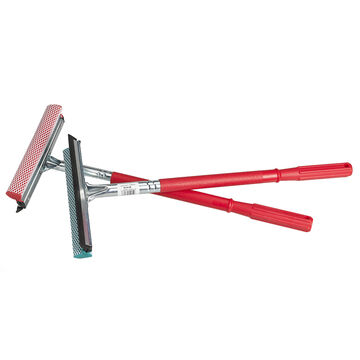 Mallory Window Squeegee - 20.75inch